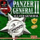 Panzer General II: Allied General