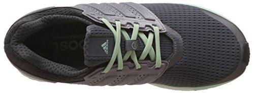 Onix Zapatillas Mujer Grau Adidas Para Supernova ironm boo De Running Glide Boost 7 Gris pga7q