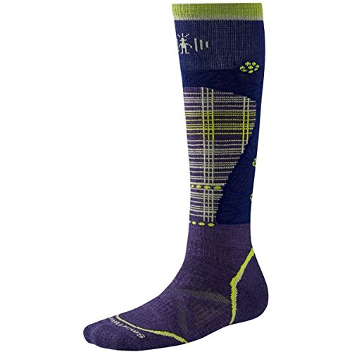 Smartwool Damen Socke PHD Ski Medium Women', Socken,