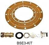 Peerless BSE3 Mechanical Seal Kit