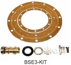 Peerless BSE3 Mechanical Seal Kit by Peerless