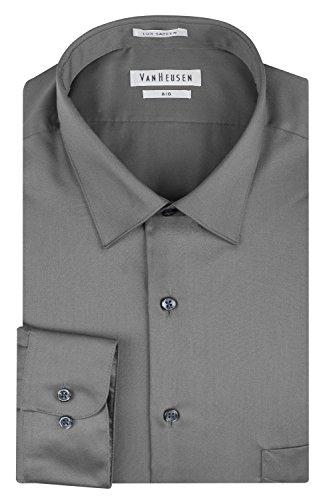 20 34/35 dress shirts - 8