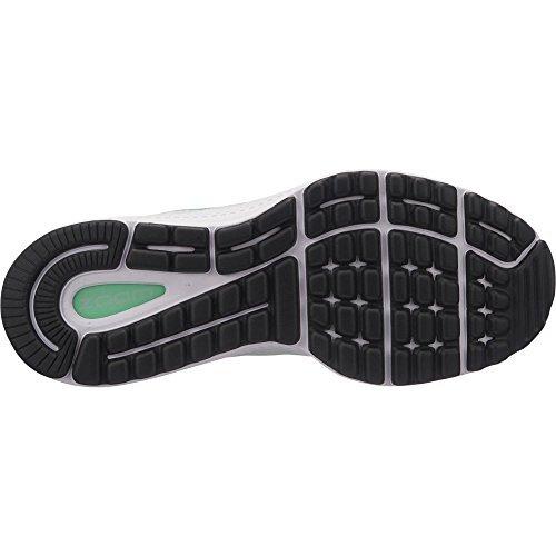e5603d46145c Galleon - NIKE Women s Zoom Vomero 13 Running Shoes (11 US