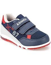 Kinetix Erkek Bebek Lenko İlk Adım Ayakkabısı 100242714