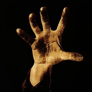 Afbeeldingsresultaat voor System Of A Down-System Of A Down