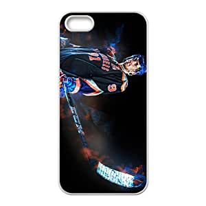 Sport Pattern Hight Quality Case for Iphone 5s