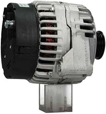 Lichtmaschine Line 150A 0.123.520.006+