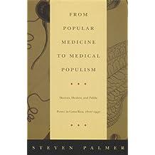 From Popular Medicine-PB