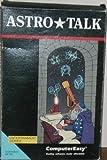Astro * Talk Astrology Software - Vintage Software