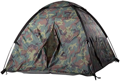 NPT Children Camouflage Indoor Outdoor product image
