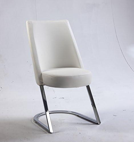 MILAN Dining Chair