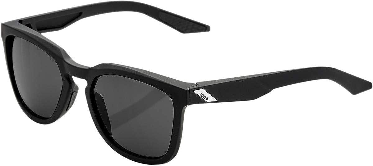 100% Hudson Sunglasses 41BL5XyIqQLUL1200_