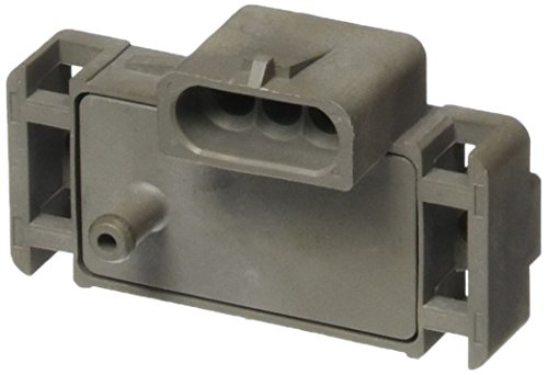 Standard Motor Products AS5T MAP Sensor