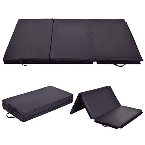 Thick Gymnastics Mats For Sale Only 2 Left At 70