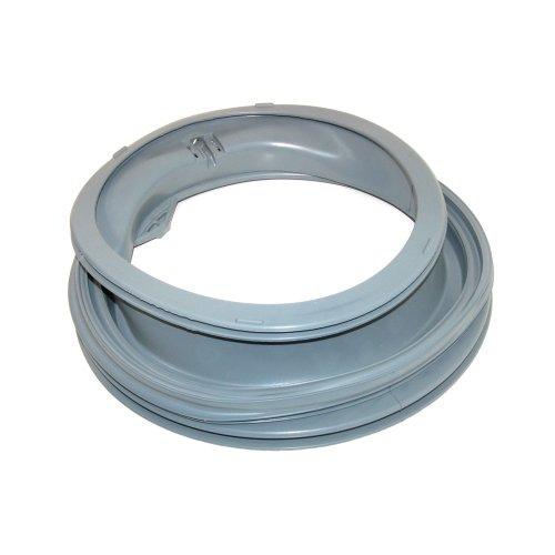genuine-zanussi-zwf14791-zwj14591-zwn6100zwn6120-door-seal-gasket