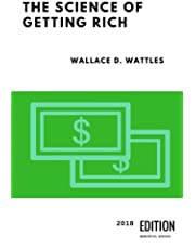 The Science of Getting Rich, 2018