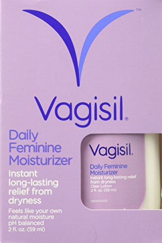 vagisil-feminine-moisturizer-with-vitamin-e-and-soothing-aloe-2-ounce