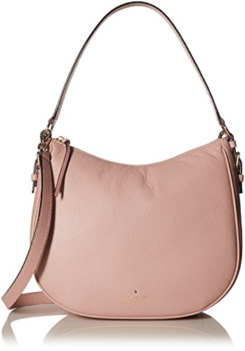 kate spade new york Cobble Hill Mylie, Pink Granite