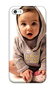 Hard Plastic Iphone 5/5s Case Back Cover,hot Cute Little Baby Boy Case At Perfect Diy