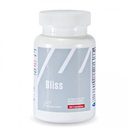 Poliquin Group, Bliss