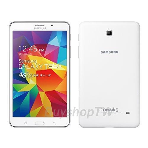 New Samsung Galaxy Tab 4 8GB (Unlocked) 4G LTE 7