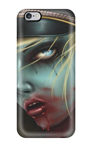 New Arrival ReidGiles Hard Case For Iphone 6 Plus - Arrival New Coach