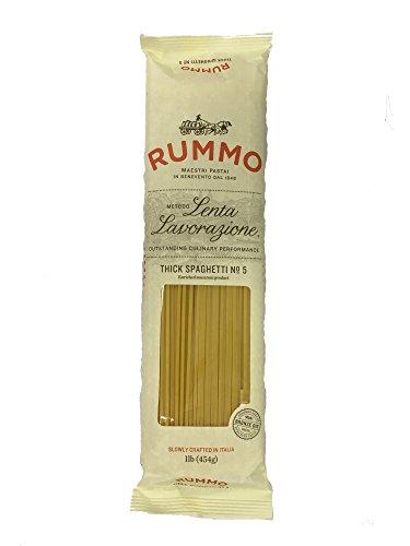 rummo-lenta-lavorazione-thick-spaghetti-no-5-pack-of-5