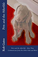 Pets and the Afterlife Paperback
