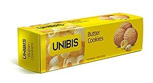 Chocolate Chip Cookies - Oatmeal Cookies - Butter Cookies - Sugar Free Cookies - Multigrain Cookies