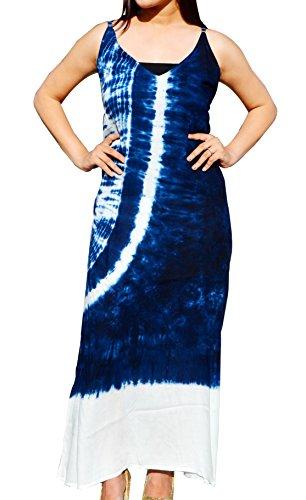 island maxi dresses - 3