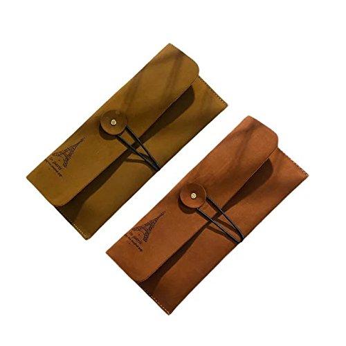 garrelett-eiffel-tower-pattern-retro-suede-leather-wallet-purse-for-man-women-portable-mini-coin-car