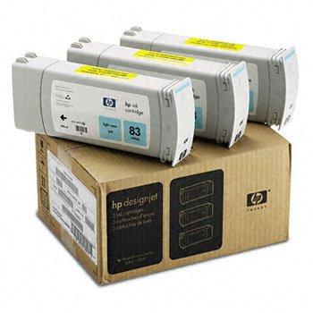 HP C5076A