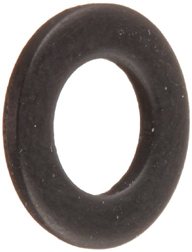 Stainless Steel Washer Finish Metric