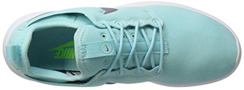 Grey Copa white 844931 Chaussures De cool 400 Nike Femme copa Sport Bleu vBZx6ngq