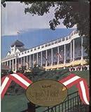 Grand Hotel: Mackinac Island