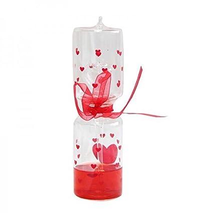 Buy Valentine Gifts By Littleshopee Love Meter Love Tester