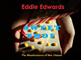 Sweet Shop (The Misadventures of Mrs. Hutson Book 3)