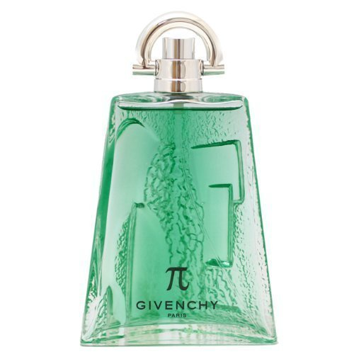 PI FRAICHEUR Cologne. EAU DE TOILETTE FRAICHE SPRAY 3.3 oz / 100 ml By Givenchy - Mens