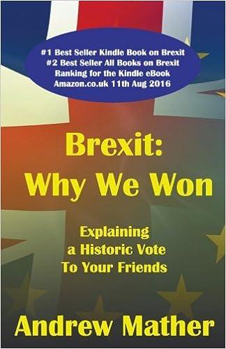 EU Referendum Affordable essay writing service nativeagle com