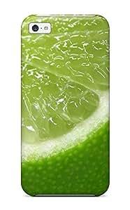 linJUN FENG5c Perfect Case For Iphone - AVTbeeP4799ALIJa Case Cover Skin