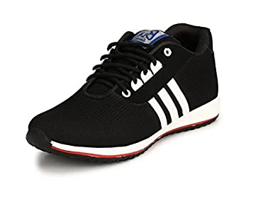 Believe Men S White Casual Sports Shoes Mens Shoes Shoes For Men