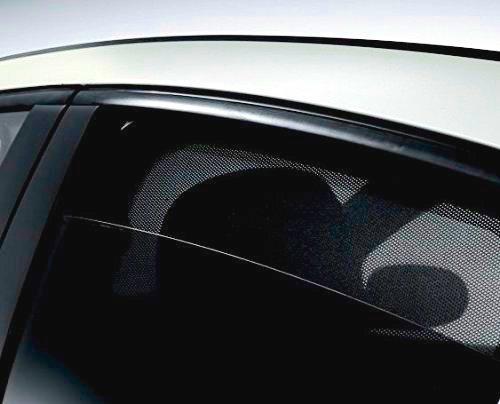 Shade Styx Sunshade For Toyota Corolla 4 Door 2014 2015