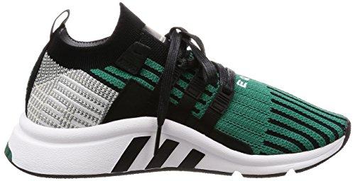 Adv Mid Eqt 1 Primeknit Adidas 3 41 Uomo Scarpe Support ax14q