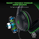 Razer Kaira Pro Wireless Gaming Headset for Xbox