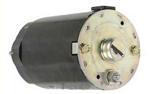 EPartsGlobal Starter NEW replaces Kohler 2009801 2009805 2009806S 2009808 2009811S 5796 by EPartsGlobal (Image #1)