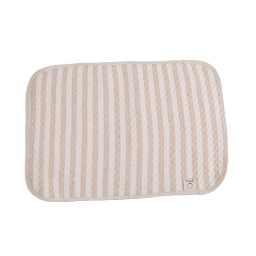 unke-baby-changing-cotton-pad-liners-kids-diaper-nappy-bedding-urine-matm
