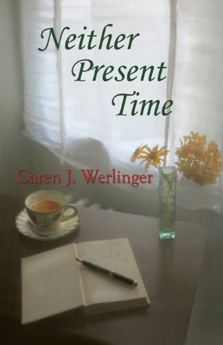 Neither Present Time