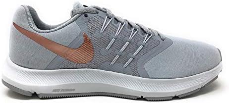 Nike Run Swift Sneaker 1