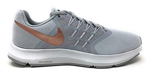 Nike Run Swift Sneaker