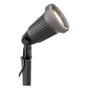 Malibu 8301-9602-01 20 Watt Flood Lights, Metal